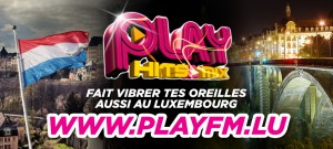 BannerSitePLAY_Playfm-Lu