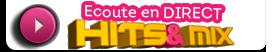 ECOUTE EN DIRECTE EN FRANCE