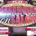 playdebarque