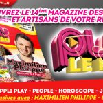 bannersiteplay_playmag14