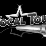 logo-vocal-tour2