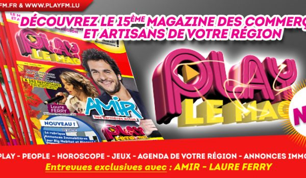 bannersiteplay_playmag15