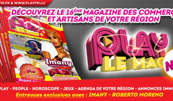 bannersiteplay_playmag16
