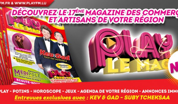 BannerSitePLAY_PLAYMAG17